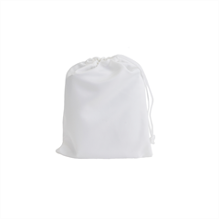 Drawstring Pouch (Small)