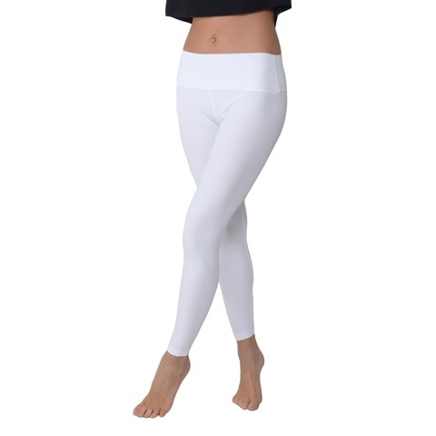 Classic Yoga Leggings