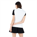 Women s Puffer Vest