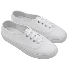 Men s Classic Low Top Sneakers