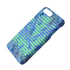 Apple iPhone 8 Plus Hardshell Case