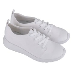 Women s Lightweight Sports Shoes