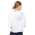 Women s Slouchy Sweat