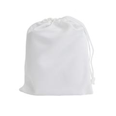 Drawstring Pouch (XL)