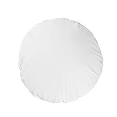 Standard 15  Premium Round Cushion