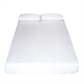 Fitted Sheet (Queen Size)