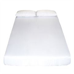 Fitted Sheet (King Size)