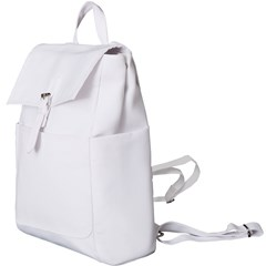 Buckle Everyday Backpack