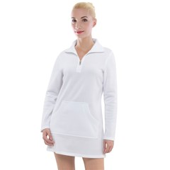 Women s Hoodie Dress
