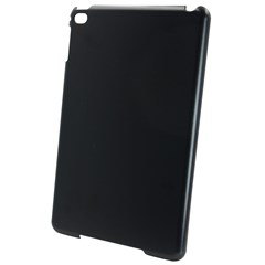 Apple iPad Mini 4 Black UV Print Case