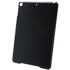 Apple iPad Pro 9.7   Black UV Print Case