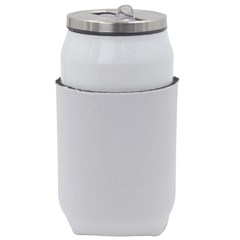 Thermal Can Holder