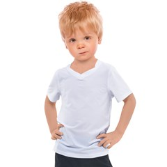 Kids  Sports Tee