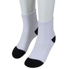 Men s Low Cut Socks