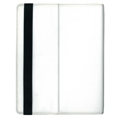 Apple iPad 2 Flip Case