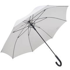 Hook Handle Umbrella (Large)