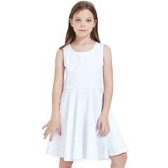 Kids  Skater Dress