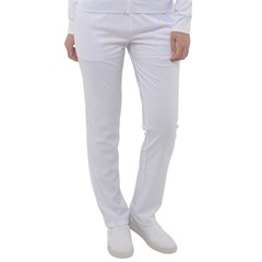 Women s Casual Pants