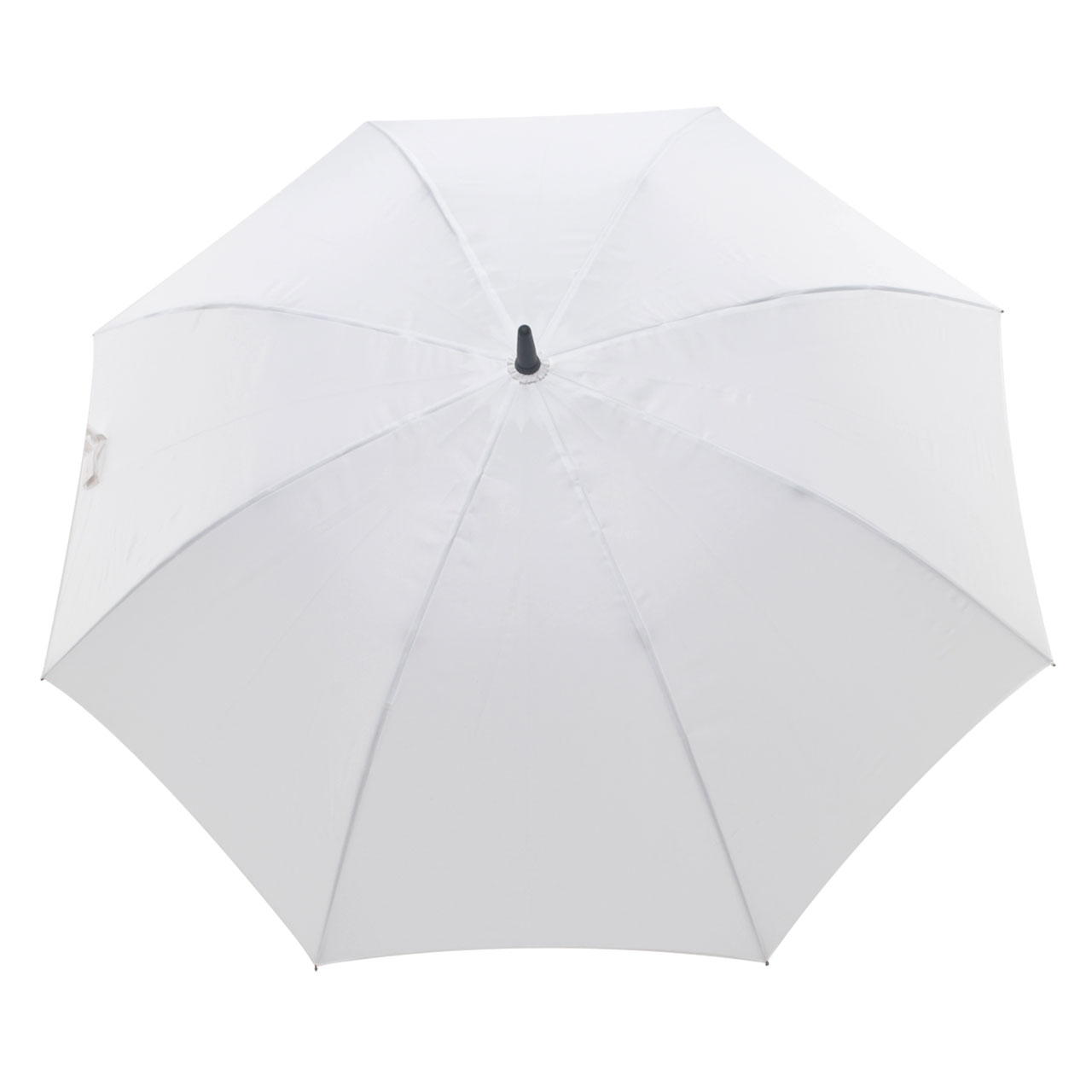 Print your own Umbrellas
