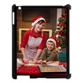 Apple iPad 3/4 Case (Black)