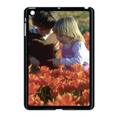 Apple iPad Mini Case (Black)