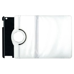 Apple iPad 3/4 Flip 360 Case