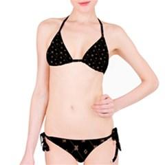 Erase & Rewind Bikini by Contest1853705