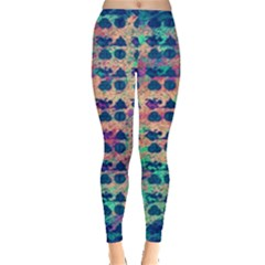Leggings  by SaraThePixelPixie
