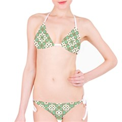 Luxury Pattern  Bikini by dflcprintsclothing
