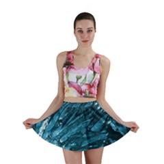 Dsc 029032[1] Mini Skirts by timelessartoncanvas
