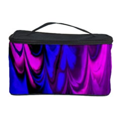 Fractal Marbled 13 Cosmetic Storage Cases by ImpressiveMoments