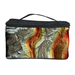 Brilliant Metal 3 Cosmetic Storage Cases by MoreColorsinLife