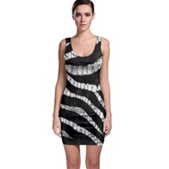 Image Bodycon Dresses