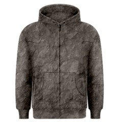 Stone Men s Zipper Hoodies by trendistuff
