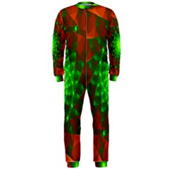 New 10 Onepiece Jumpsuit (men)  by timelessartoncanvas