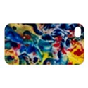 Colors by Jandi Apple iPhone 4/4S Hardshell Case View1