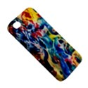 Colors by Jandi Apple iPhone 4/4S Hardshell Case View5