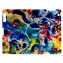 Colors by Jandi Apple iPad 3/4 Hardshell Case View1