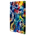 Colors by Jandi Apple iPad 3/4 Hardshell Case View3