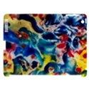 Colors by Jandi Apple iPad 3/4 Hardshell Case (Compatible with Smart Cover) View1