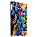Colors by Jandi Apple iPad 3/4 Hardshell Case (Compatible with Smart Cover) View2