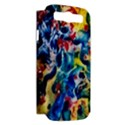 Colors by Jandi Samsung Galaxy S III Hardshell Case (PC+Silicone) View2
