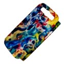 Colors by Jandi Samsung Galaxy S III Hardshell Case (PC+Silicone) View4