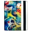 Colors by Jandi Apple iPad 2 Flip Case View2