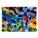 Colors by Jandi Apple iPad Mini Hardshell Case View1