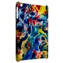 Colors by Jandi Apple iPad Mini Hardshell Case View2