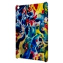 Colors by Jandi Apple iPad Mini Hardshell Case View3
