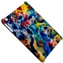 Colors by Jandi Apple iPad Mini Hardshell Case View5