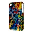 Colors by Jandi Apple iPhone 3G/3GS Hardshell Case (PC+Silicone) View3