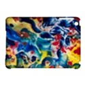 Colors by Jandi Apple iPad Mini Hardshell Case (Compatible with Smart Cover) View1